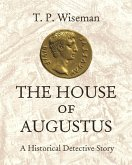 The House of Augustus (eBook, PDF)