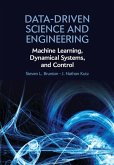 Data-Driven Science and Engineering (eBook, ePUB)