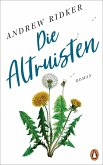 Die Altruisten (eBook, ePUB)