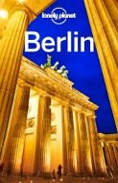 Lonely Planet Berlin (eBook, ePUB)