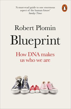 Blueprint - Plomin, Robert