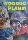 Voodoo Planet (eBook, ePUB)