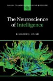 Neuroscience of Intelligence (eBook, ePUB)