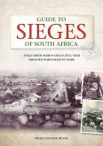 Guide to Sieges of South Africa (eBook, ePUB)