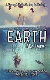Earth Matters (eBook, ePUB)