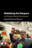 Mobilising the Diaspora (eBook, ePUB)