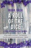 A Roll of the Dice (eBook, ePUB)