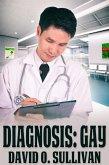 Diagnosis Gay (eBook, ePUB)