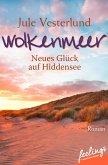 Wolkenmeer - Neues Glück auf Hiddensee (eBook, ePUB)