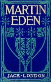 Martin Eden (eBook, ePUB)