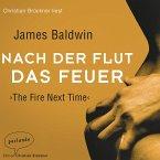 Nach der Flut das Feuer (Ungekürzte Lesung) (MP3-Download)