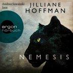 Nemesis / C.J. Townsend Bd.4 (MP3-Download)