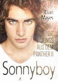Sonnyboy (eBook, ePUB)