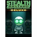 Stealth Bastard Deluxe (Download für Windows)