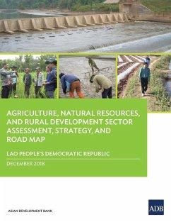 Lao People's Democratic Republic - Asian Development Bank