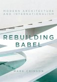 Rebuilding Babel (eBook, ePUB)