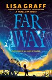 Far Away (eBook, ePUB)