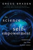 The Science of Self-Empowerment (eBook, ePUB)