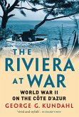The Riviera at War (eBook, PDF)