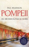 Pompeii (eBook, ePUB)