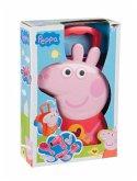 Jamara Koffer Peppa Pig Haarstyling