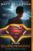 Superman: Dawnbreaker (eBook, ePUB)