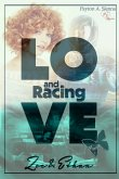 Zoe & Ethan / Love and Racing Bd.1 (eBook, ePUB)