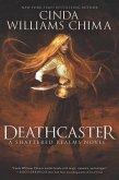 Deathcaster (eBook, ePUB)