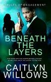 Beneath the Layers (eBook, ePUB)