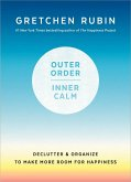 Outer Order, Inner Calm (eBook, ePUB)