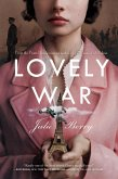 Lovely War (eBook, ePUB)