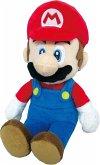 Super Mario Plüsch Mario 24 cm