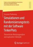 Simulationen und Randomisierungstests mit der Software TinkerPlots