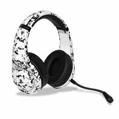 Stereo Gaming Headset Camo Edition- Arctic