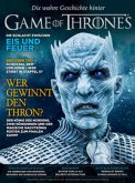 Game of Thrones: Special zur 8. Staffel