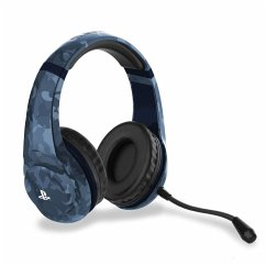 Stereo Gaming Headset Camo Edition- Midnight