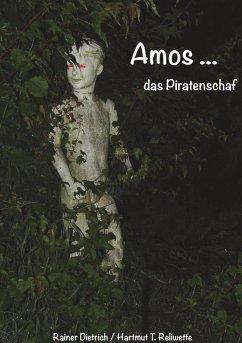 Amos das Piratenschaf