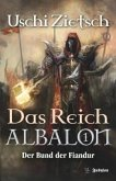Das Reich Albalon 1