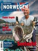 Norwegen-Magazin 13 + DVD