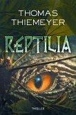 Reptilia (eBook, ePUB)
