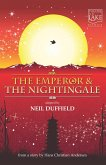 The Emperor and the Nightingale (eBook, ePUB)