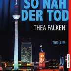 So nah der Tod (MP3-Download)