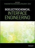 Bioelectrochemical Interface Engineering
