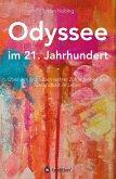 Odyssee im 21. Jahrhundert (eBook, ePUB)