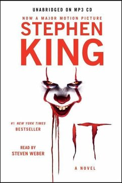 It - King, Stephen