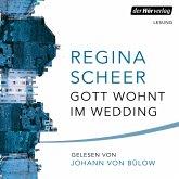 Gott wohnt im Wedding (MP3-Download)