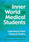The Inner World of Medical Students (eBook, ePUB)