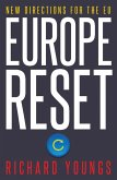 Europe Reset (eBook, ePUB)