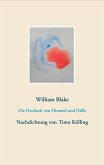 Die Hochzeit von Himmel und Hölle (eBook, ePUB)