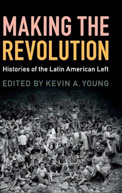 Making the Revolution